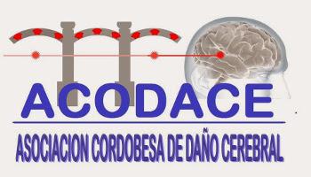 Acodace – Asociación Cordobesa de Daño Cerebral Adquirido